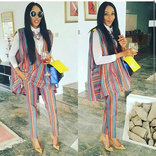 10 Trending Amazing Ankara Styles 2016 A Million Styles Africa
