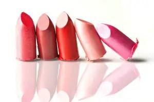 Shades-of-Lipstick