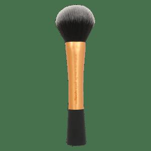 powder-brush-full-01