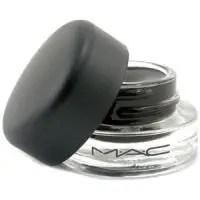 mac fluid liner