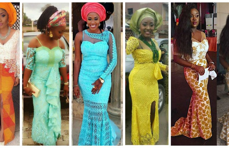 10-exotic-asoebi-styles-just-for-you-@amillionstyless instagram