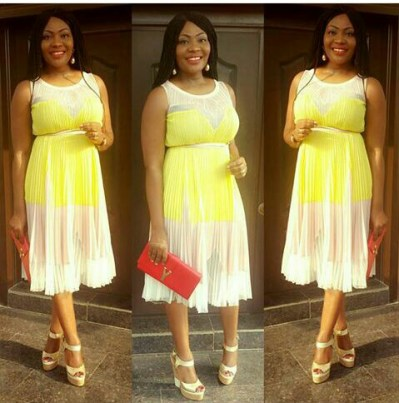 Phenomenal Church Outfits You Should Slay amillionstyles.com @mislena24
