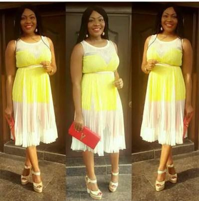 Phenomenal Church Outfits You Should Slay amillionstyles.com @mislena24