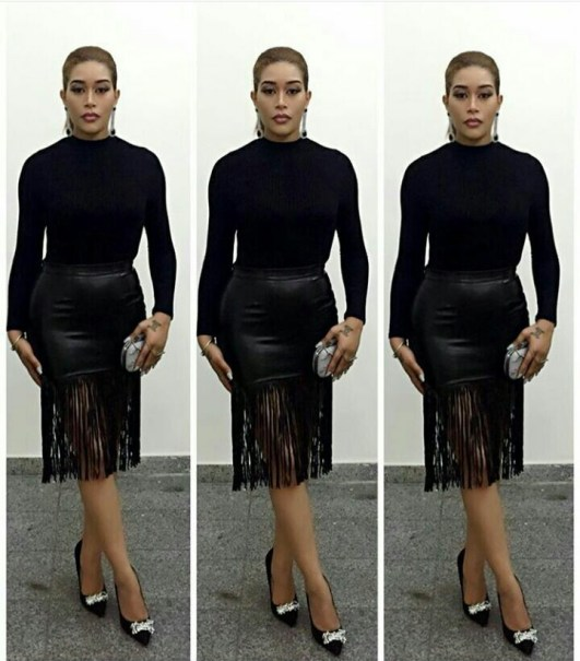 Amazing Fashion For Church Outfit Ideas amillionstyles.com @iamadunniade