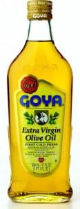 Source- Goya.com