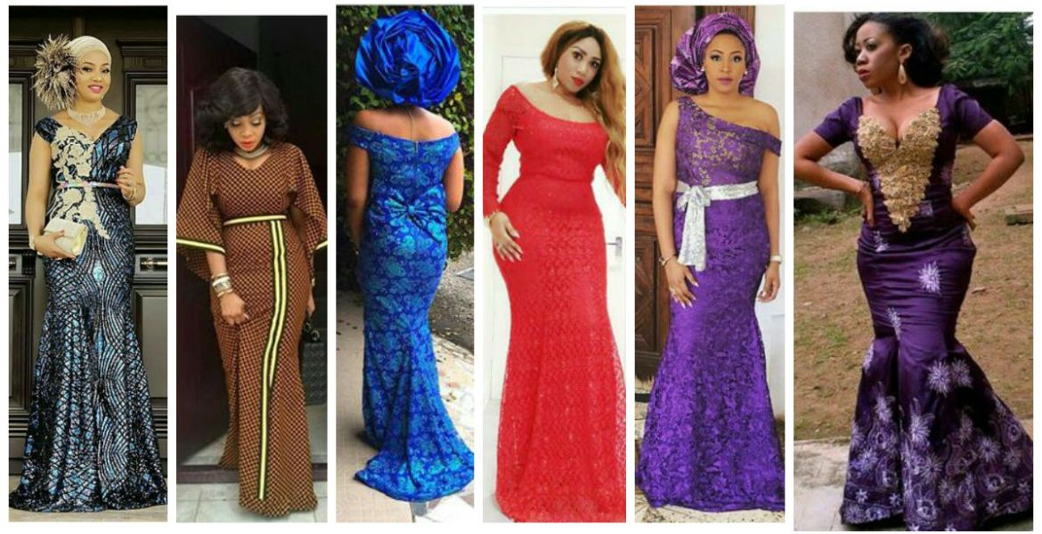 072c89fc617 11 Outstanding Asoebi Styles You Need Show Your Fashion Designer ...