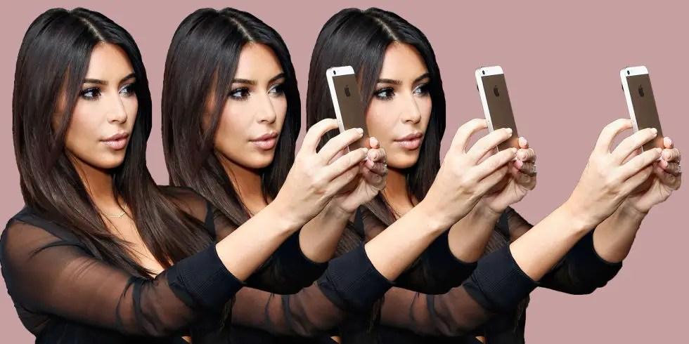 landscape-1440801458-kim-kardashian-selfie