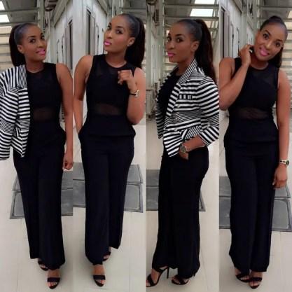 Olaide Olaogun latest styles amillionstyles.com @Laide-Olaogun