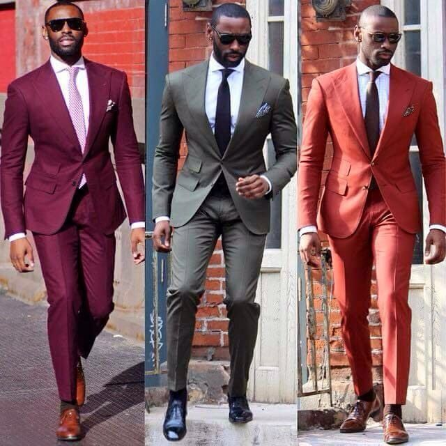 images of goodlooking black guys