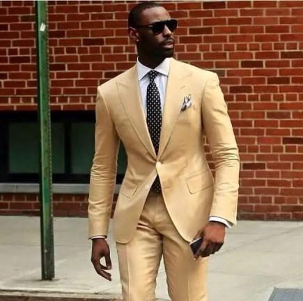 12 hot black men in suit amillionstyles (8)