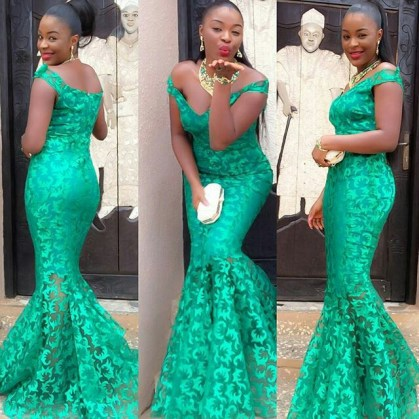 latest and most recent asoebi styles amillionstyles.com @chachaekefaani