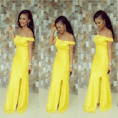 latest and most recent asoebi styles amillionstyles.com @estherogofa