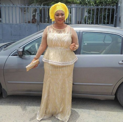 latest and most recent asoebi styles amillionstyles.com @jayeola_monje