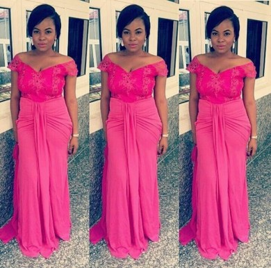 latest and most recent asoebi styles amillionstyles.com @missidorenyin