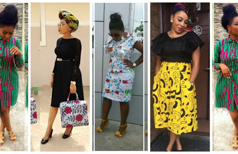 Exclusive-church-outfits-for-fashionista-amillionstyles