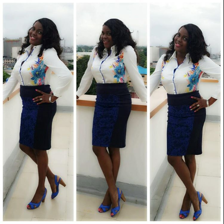 fabulous-corporate-outfits @beemborla, corporate outfits,Nigerian, fashionista, work place, dress, women fashion, business casual attires, professional dressing, corporate attires
