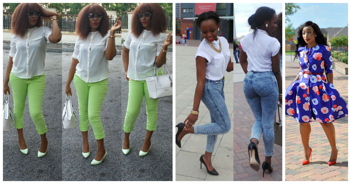 impeccable-casual-outfits-you-can-rock-to-office-amillionstyles.com-