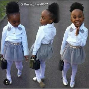 stunning-outfits @mizz_divaa0607