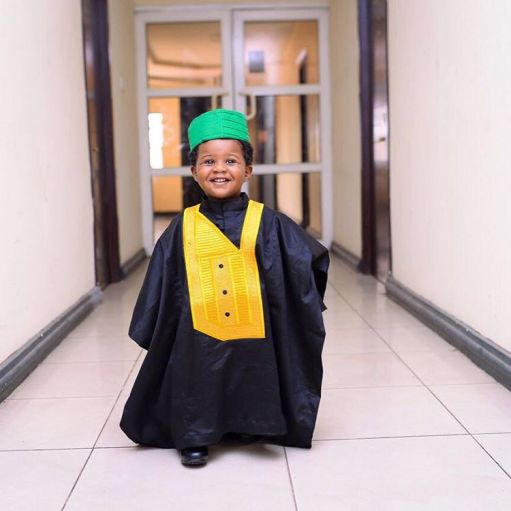 Awesome A Million Styles Traditional Attire For Kids @missrathi