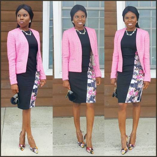 gorgeous work outfits 2016 @ms_west__