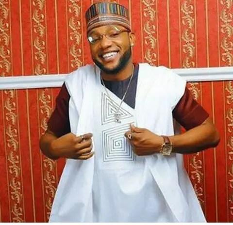 outstanding agbada styles yoruba demons