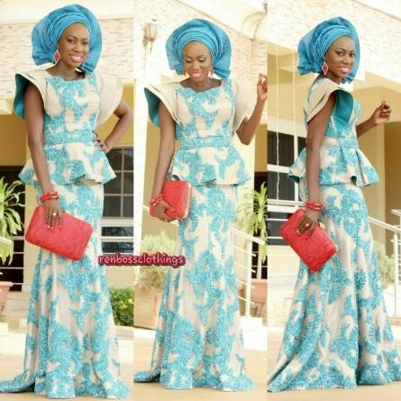 stunning natives for church amillionstyles @medlinboss