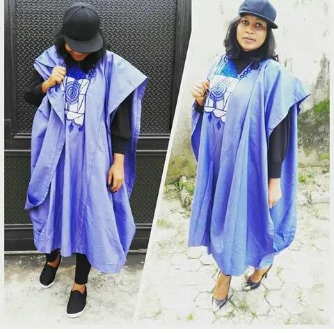 nigerian men and women in agbada styles amillionstyles.com @oluwajokelet