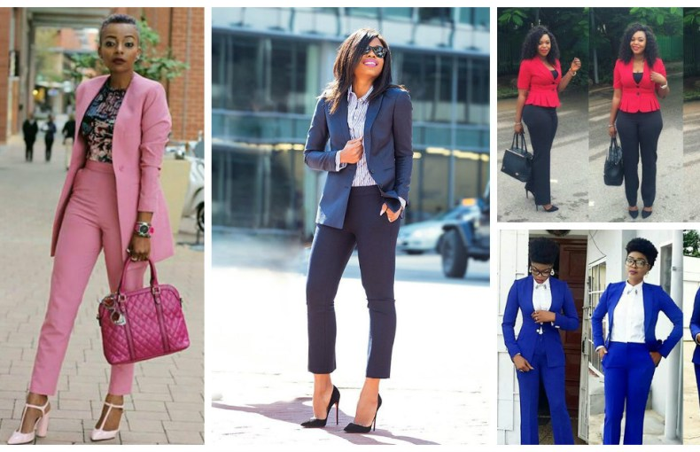 corporate outfits,Nigerian, fashionista, work place, dress, women fashion, business casual attires, professional dressing, corporate attires