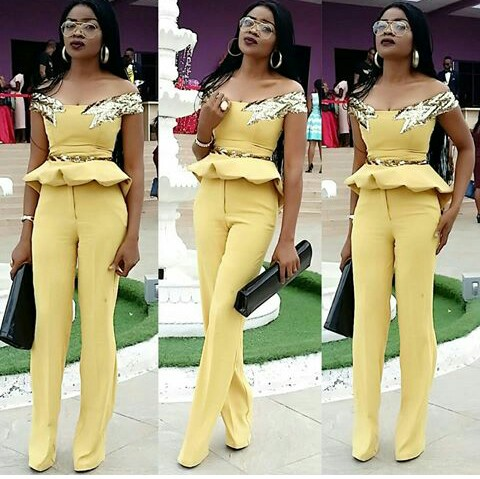 @stylistabymaureen, church outfit inspiration, church goers, house of God, style, fashionable, amillion styles
