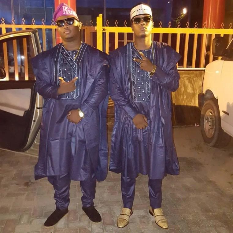 yoruba-demons @iam_kunlegzy
