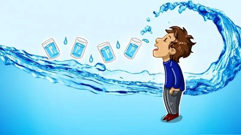 water3-amillionstyles