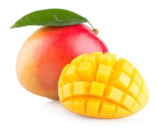 mango0-amillionstyles