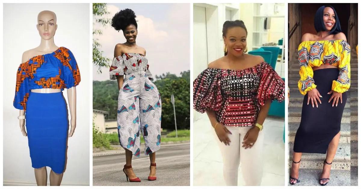 Hawt Hawt Ghana Weaving Quot Constructions Quot A Million Styles