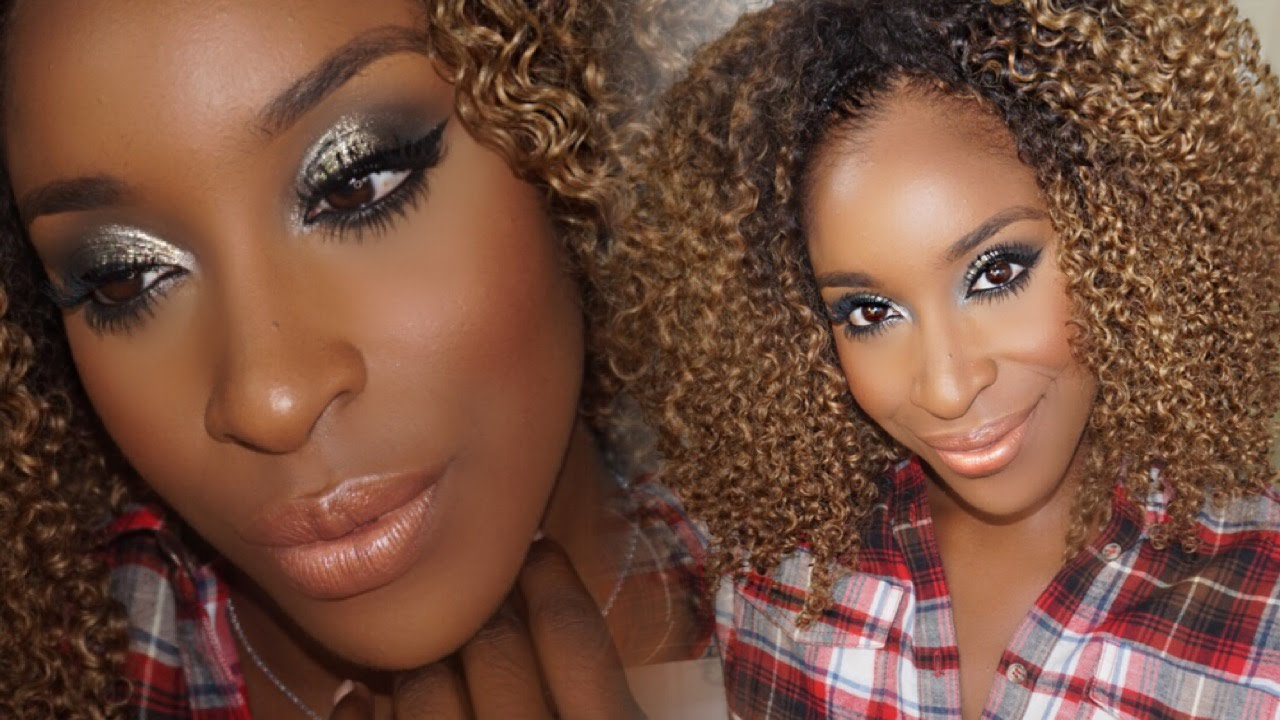 Video: Learn To Do Full Coverage Makeup