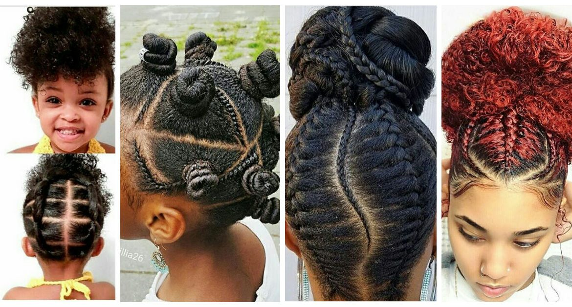 hairstyle inspiration00-amillionstyles