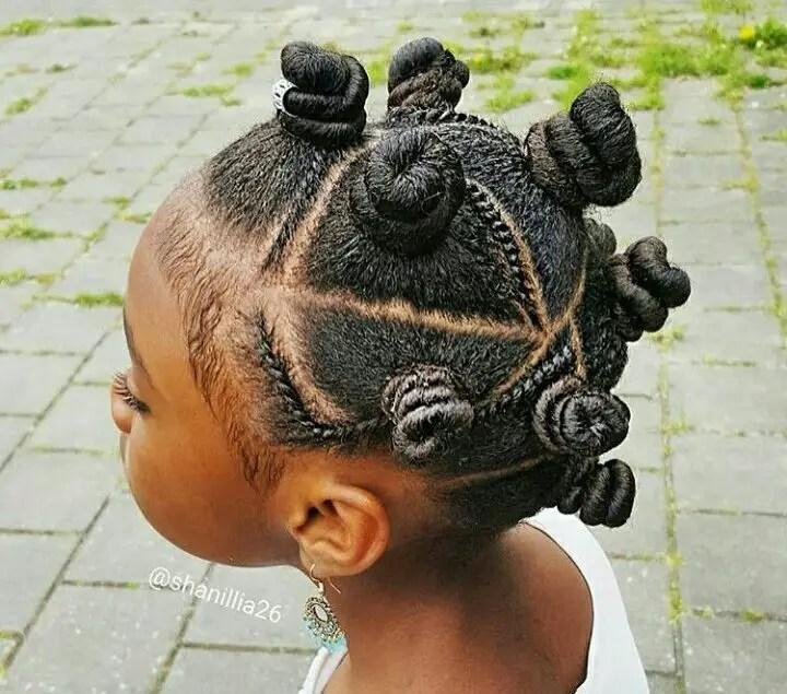 hairstyle-inspiration4-amillionstyles.jpg.jpeg