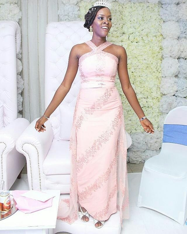 Wedding Reception Dress For Bride 69 Perfect Cc bolhar in her