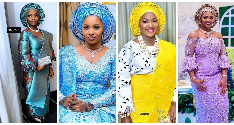 yoruba brides00-amillionstyles