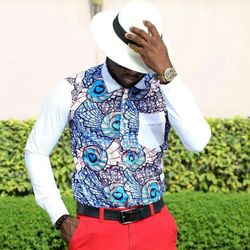 These Church Fashion Outfits Are Worship Certified