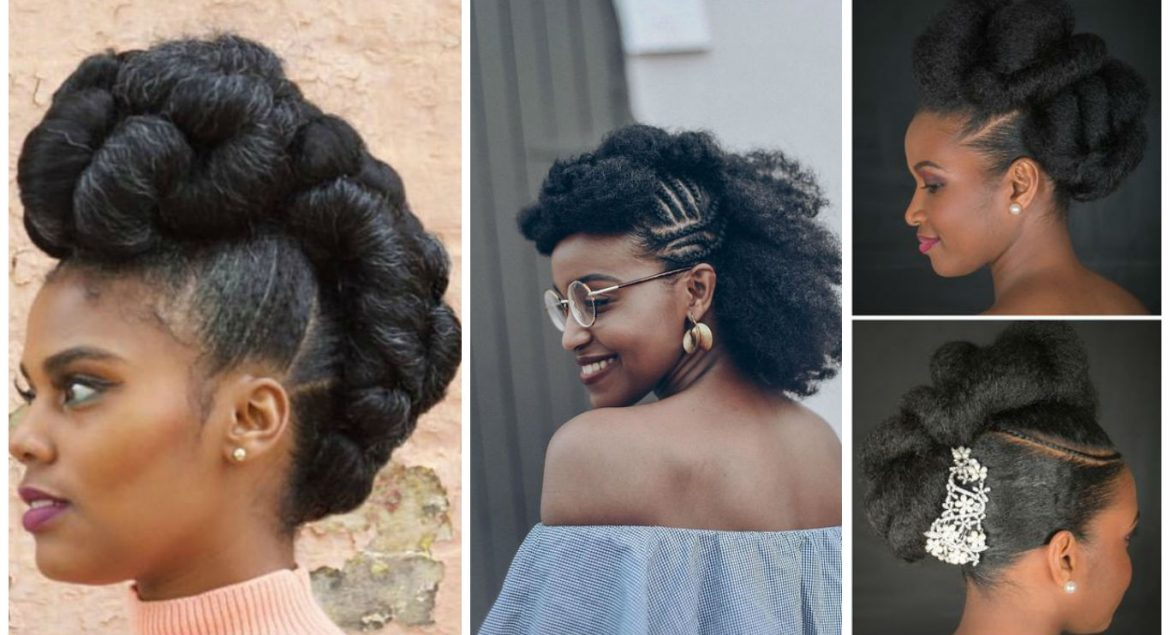 natural hairstyles-amillionstyles
