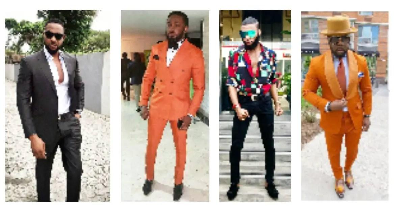 style inspiration-amillionstyles