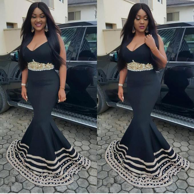 The Best Asoebi Styles of the Week July 8-14