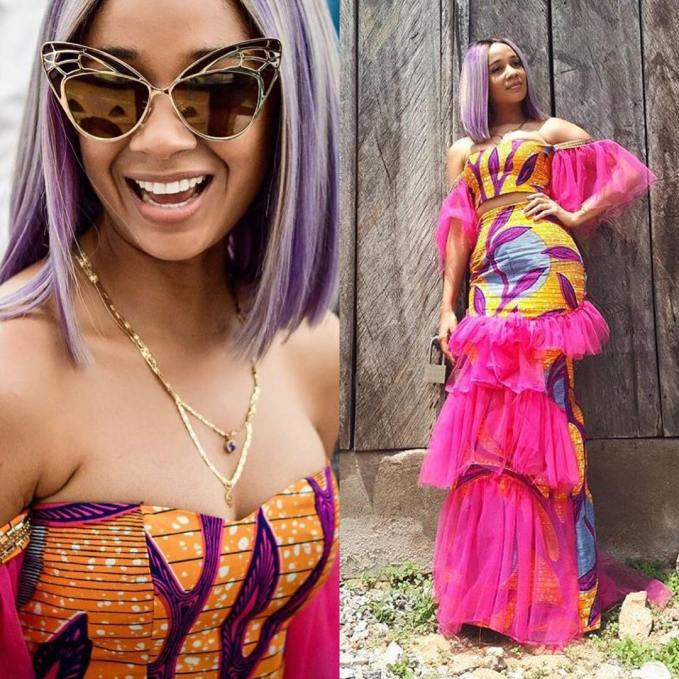 Need Some Asoebi Style Ideas? Check Here!
