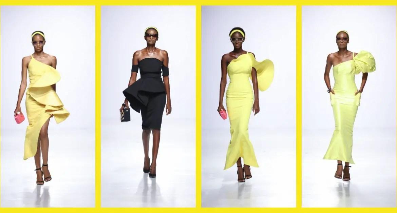 fashion week-amillionstyles