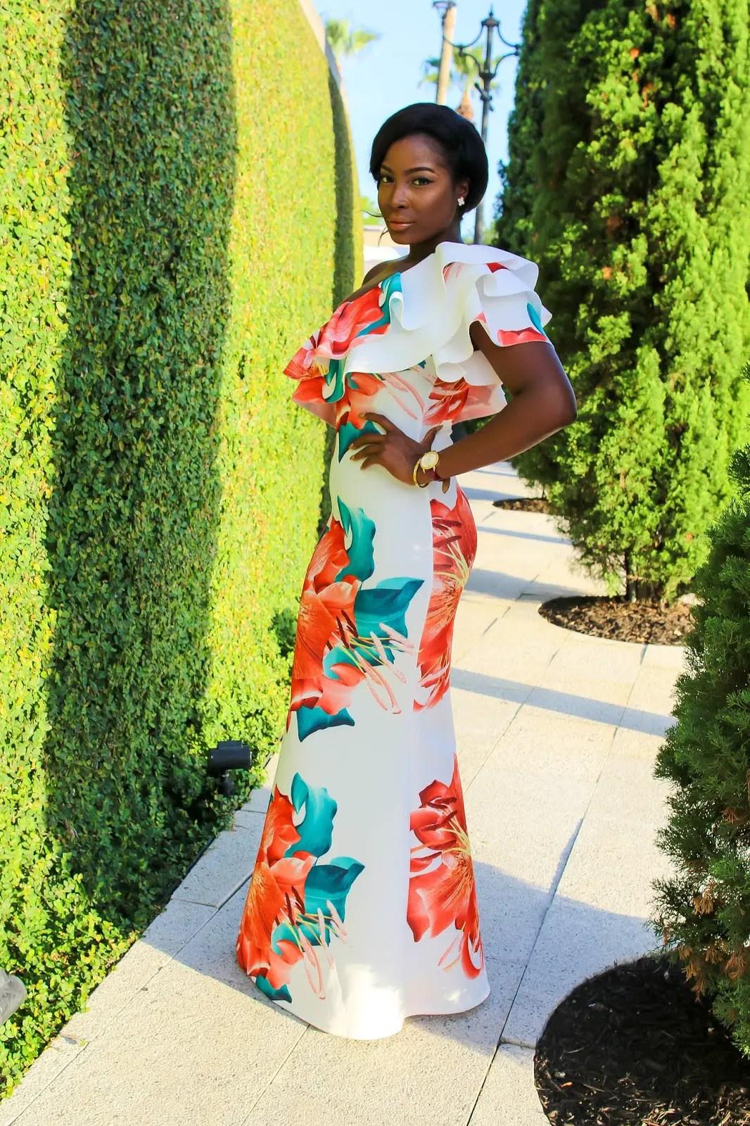 Style Dissection Lookbook 24 Featuring Agatha of IronyofAshi