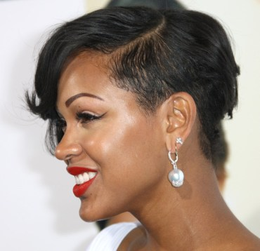 Video: Learn How To Style Your Weave/Extensions