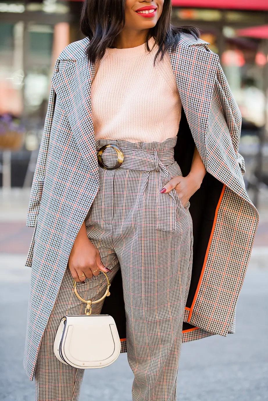 Style Dissection Lookbook 25: Stella Uzo