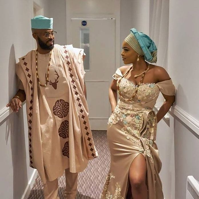 Stylish Couples That Slay Together, Stay Together!