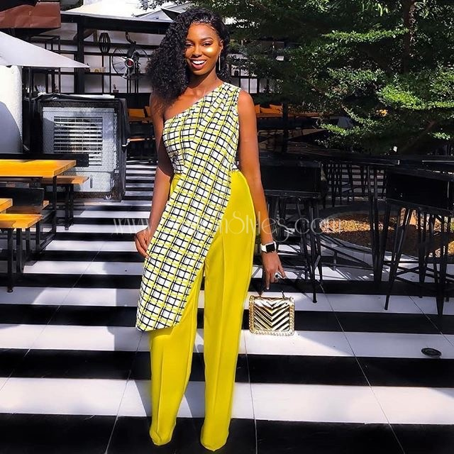 Keeping Up With Insta Fashion 1: We Can't Get Enough!
