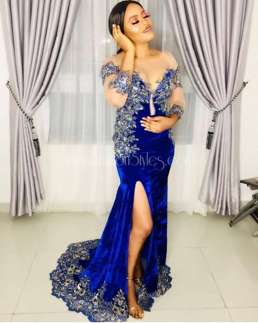 11 Fabulously Hawt Wedding Reception Dresses